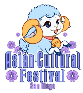ACF.2015.Mascot-Logo-SM