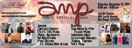 AMP-2014-Facebook-cover-UD
