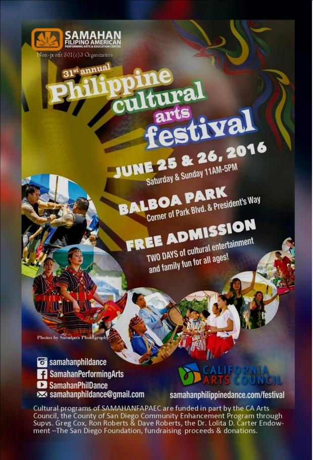 festival-postcard-2016-final-4x6-3