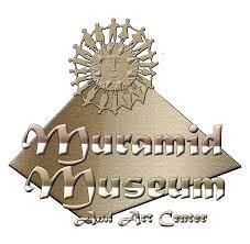 muramidmuseum.com