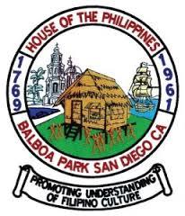houseofphilippines.org