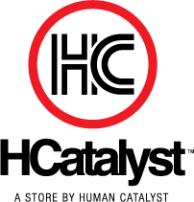 thehumancatalyst.com