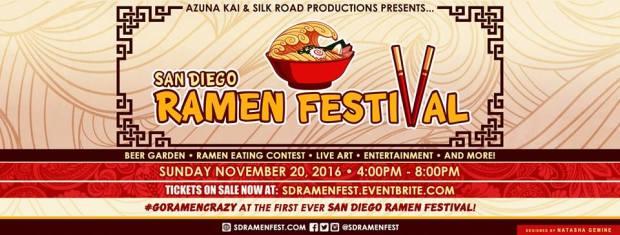 ramen-fest-banner.jpg
