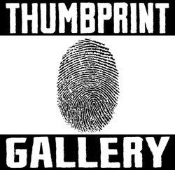 thumbprint-gallery-logo_t640