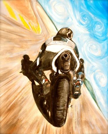 Rodcycle.jpg