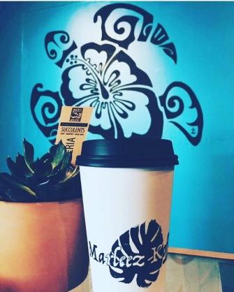 Marleez Koffee